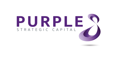 Purple Global Adaptive Equity UCITS Fund