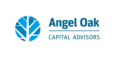 Angel Oak Multi-Strategy Income UCITS Fund