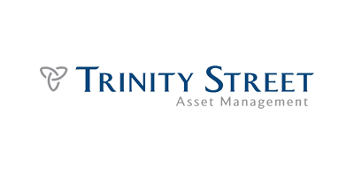 Trinity Street Global Equity UCITS Fund