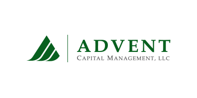 Advent Global Partners UCITS Fund