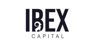 MontLake Ibex Capital Macro UCITS Fund