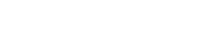 Highland Flexible Income UCITS Fund