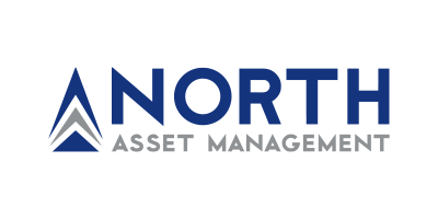 North MaxQ Macro UCITS Fund