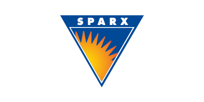 SPARX OneAsia Long Short UCITS Fund