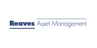 Reaves Utility Income UCITS Fund