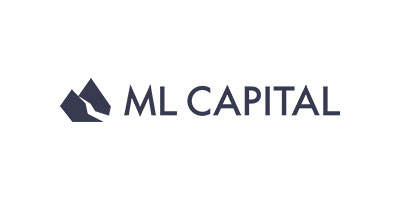 HEDGEWEEK: ML CAPITAL PARTNERS WITH HIGHLAND FOR CLO UCITS FUND