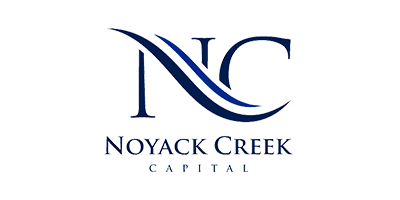 Noyack Creek Event Driven UCITS Fund