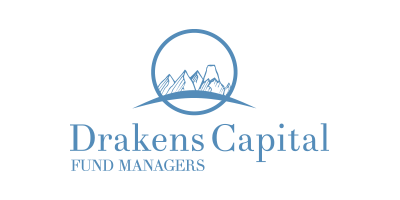 Drakens Africa ex S.A. UCITS Fund