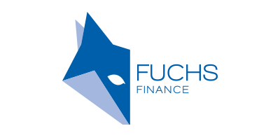 Dynamic Futures UCITS Fund