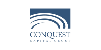 Conquest STAR UCITS Fund