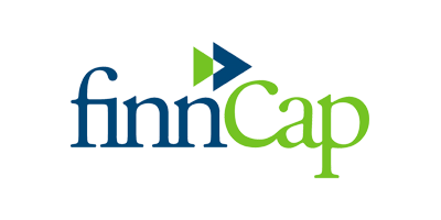 finnCap Slide Rule UCITS Fund