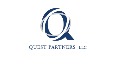 AlphaQuest UCITS Fund