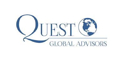 Quest Convertible Absolute Return UCITS Fund