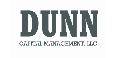 DUNN WMA Institutional UCITS Fund