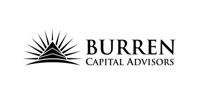 Burren Global Arbitrage UCITS Fund