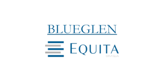 G10 Blueglen Equita Total Return Credit UCITS Fund