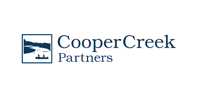 Cooper Creek Partners North America Long Short Equity UCITS Fund