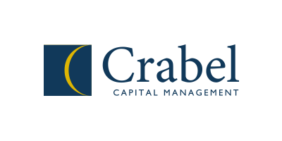 Crabel Advanced Trend UCITS Fund