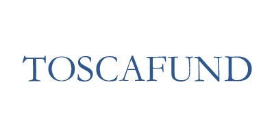 Tosca UCITS Fund