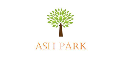 Ash Park Global Consumer Franchise UCITS Fund