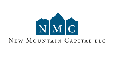 New Mountain Vantage Long Only UCITS Fund
