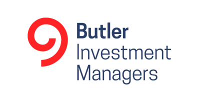 Butler Credit Opportunities UCITS Fund